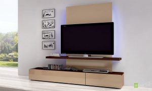 lcd-tv-stand-images-1
